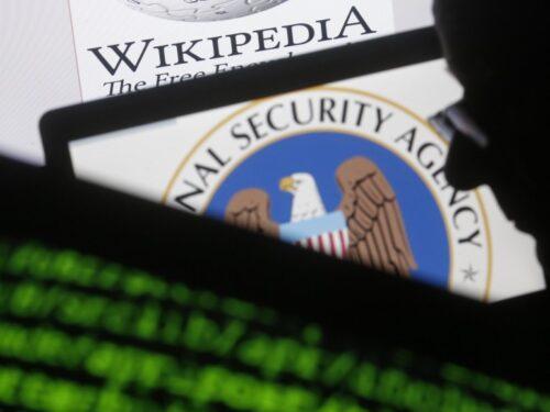 Testimone chiave degli Stati Uniti contro Assange arrestato in Islanda