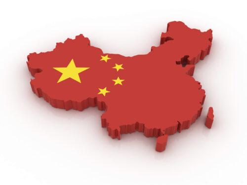 La risoluzione del problema di Taiwan appare imminente
