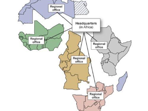 AFRICOM: estensione del colonialismo e del genocidio occidentali